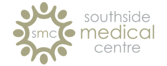 Southside Medical Centre Logo